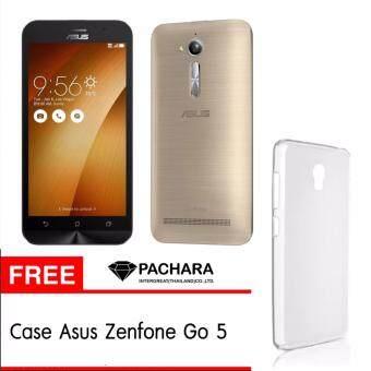 ASUS ZenFone Go 5.0 8GB (ZB500KG) ประกันศูนย์