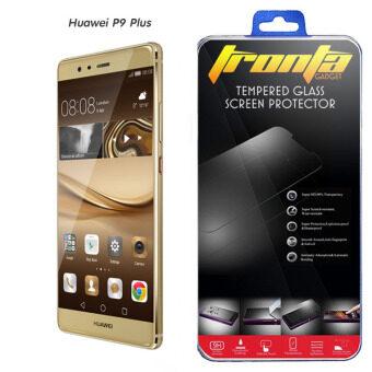 Tronta ฟิล์มกระจก Huawei P9 Plus
