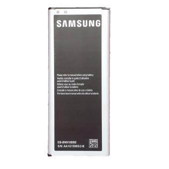 แบต Samsung Galaxy Note4(SM-N9100)ความจุ3220 mAh 3.85V รุ่น MBN4J