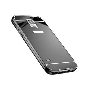 CaseJa Laser เคส Samsung Galaxy S5 (Black)