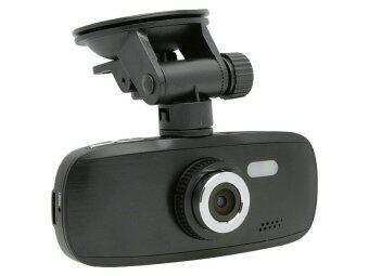 ATM กล้องติดรถยนต์ Full HD WDR รุ่น G1W ชิพ NT96650 - สีดำ