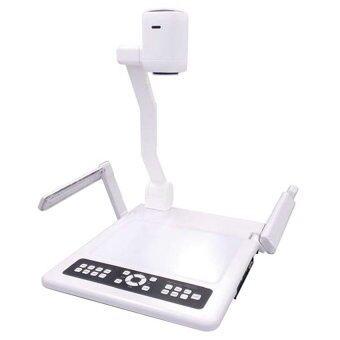 Vertex เครื่องฉายภาพ3มิติ รุ่น D1320 (White)