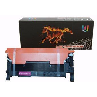 Best4U / Samsung M406S/406S/D406ใช้กับเครื่องปริ้นSamsung CLP-365W/CLX-3305/CLX-3305W/CLX-3305FN/CLX-3305FW/SL-C460FW/Xpress Color/Xpress C410W/CLP-360/CLP-366/CLP-368/CLX-3300/CLX-3300FW/Xpress SL-C410/Xpress SL-C410W/Xpress SL-C