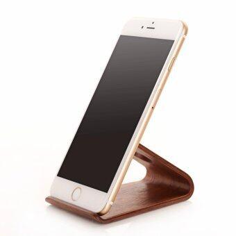 Phone Stand / ที่ตั้งโทรศัพท์ [BLACK]