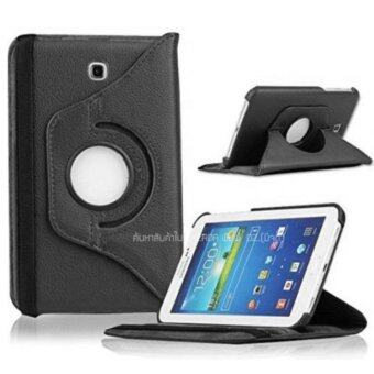 Case Phone เคส Samsung Galaxy Tab 3 7.0 P3200 หมุน360องศา For Samsung Galaxy Tab 3 7.0 P3200 degree rotating