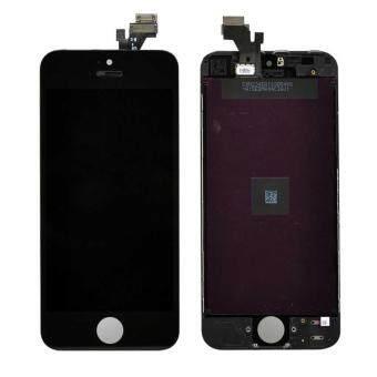 จอชุดพร้อมทัชสกรีน Apple iPhone5s
