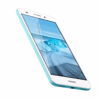 Huawei Y6II 5.5นิ้ว 16GB รับประกันศุนย์ (Blue)