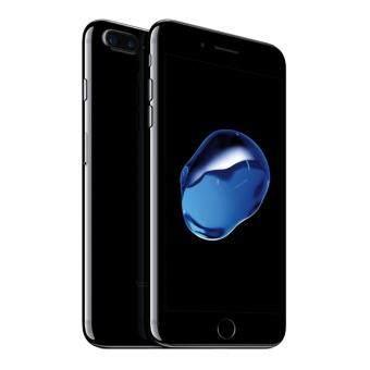 Apple iphone 7 (128GB) แถมCase+Film มูลค่า 350 บาท
