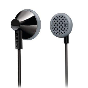 Philips หูฟังเอียร์บัด รุ่น SHE2000