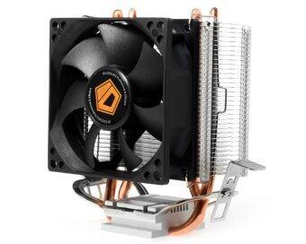 IDCOOLING SE802 พัดลมระบายความร้อน CPU
