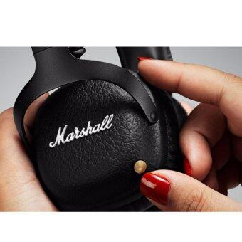 Marshall Mid Bluetooth หูฟัง