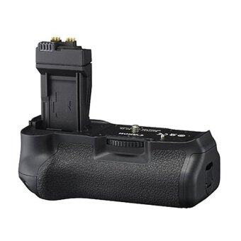 Harga Meike Grip for Canon 700D (Black)