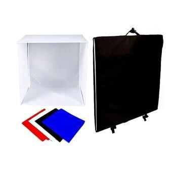 Godox STUDIO TENT ตู้ถ่ายสินค้า 40x40 CM แบบสี่เหลี่ยม
