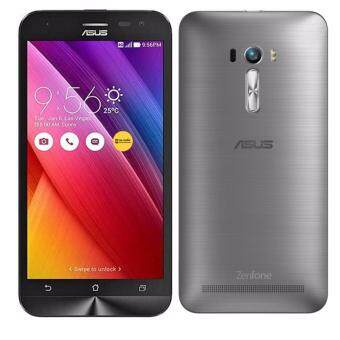 Asus Zenfone 2 32GB ‏(ZE550KL) (Special Edition) (ล้างStock ไม่มีประกัน) (Silver)