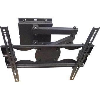 """ขาแขวน TV LCD รุ่น PE-LCD-02 (22""""-42"""") Black"""
