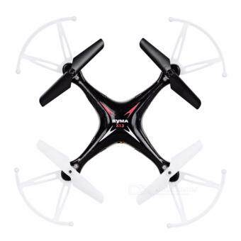 DRONE NEW LED โดรนที่มีระบบบินที่เสถียร นิ่ม บังคับง่าย (มีปุ่มตีลังกา) (image 3)