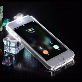 DT เคส iPhone 7 ไฟกระพริบ