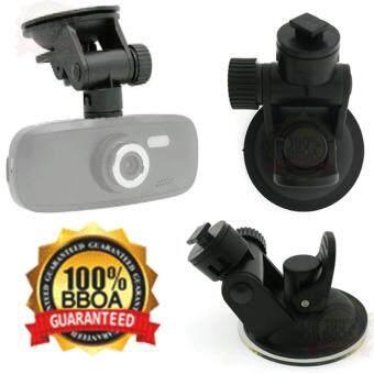 Anytek ขายึด ขาจับ กล้องติดรถ กล้องG1W Anytek AT550 AT66 AT900