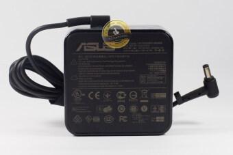 ASUS อะแด็ปเตอร์ของแท้ Adaptor Asus 19V 4.74A (EXA1202YH PA-1900-42-ORI 5.5*2.5mm)