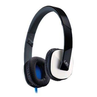 Logitech UE 4000 On-Ear