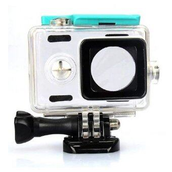 kingma เคสกันน้ำกล้อง Xiaomi Yi Camera Kingma Waterproof case