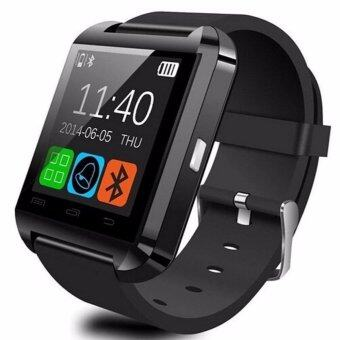 นาฬิกา สมาร์ทวอทช์ SmartWatch U8