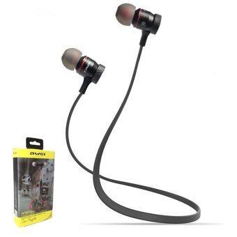 AWEI A920BL Sport Bluetooth