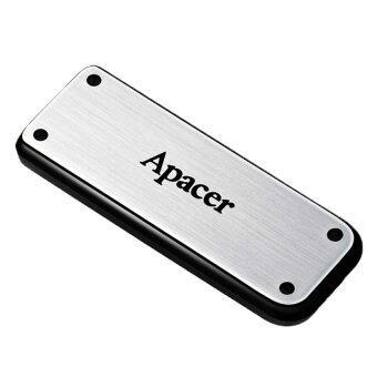 มาใหม่ Apacer Handy Drive Steno AH328 8GB ขายดี