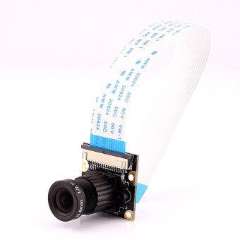 กล้องมองในที่มืดอินฟราเรด 500วัตต์ Raspberry Pi โมดูลกล้อง-ระหว่างประเทศ