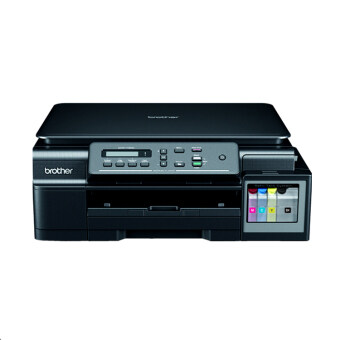 Brother Printer MultiFunction Inkjet