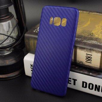 BestSeller iPAKY TPU แคฟล่า เคส Samsung Galaxy S8 Plus