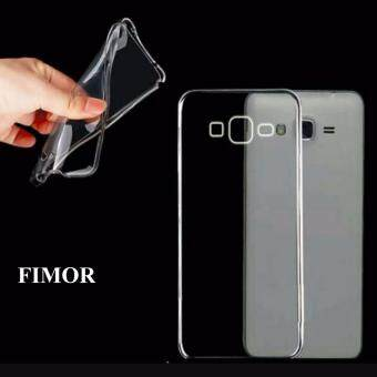 FIMOR เคสโทรศัพท์ J5 2016 (TPU ใส)