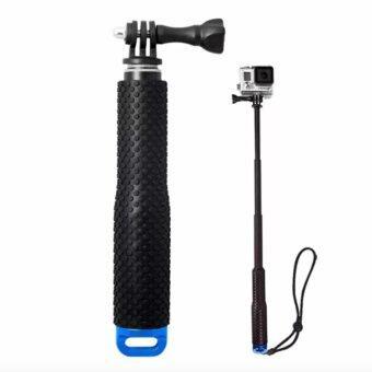 iremax GoPro ไม้เซลฟี่ กล้อง Gopro / SJ CAM / Action Camera