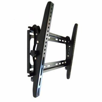 ขาแขวนทีวี LED,LCD,TV 32-60 นิ้ว รุ่น No 3260B