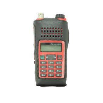HYT ซองหนังวิทยุสื่อสาร รุ่น Power 245, 580VR, 580V-T 1 ซอง