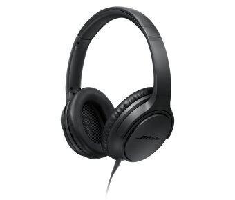 BOSE หูฟังแบบครอบหู สำหรับอุปกรณ์ Android