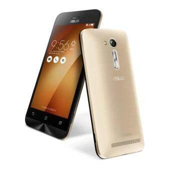 Asus ZenFone Go 4.5 8MP 3G 8GB ประกันศูนย์