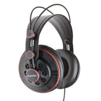 Superlux HD681 หูฟัง Fullsize