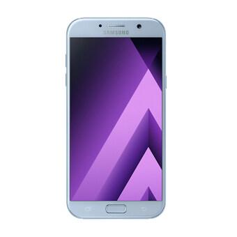 ข้อมูล Samsung Galaxy A7 (2017) - Blue ขายดี