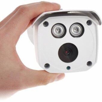 DAHUA กล้องวงจรปิด HDCVI Dahua รุ่น HFW1200DP