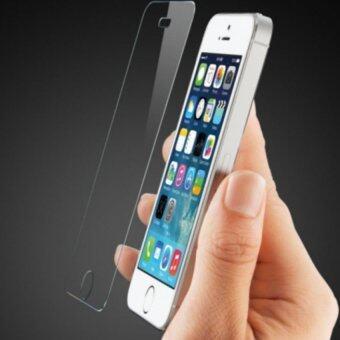 ฟิล์มกระจกนิรภัย iPhone 6/6s 4.7 นิ้ว เต็มจอ