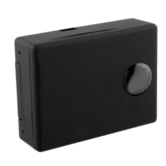 โอมินิแกรมซิมการ์ด N9 2 ทางคำตอบอัตโนมัติ และหมุนกล้อง dv ที่เสียงเครื่องเสียง