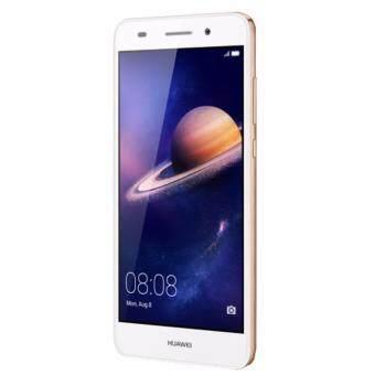 Huawei Y6II 5.5นิ้ว 16GB รับประกันศุนย์ (Pink)