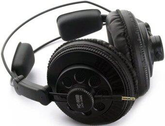 Superlux HD668B Fullsize Headphone