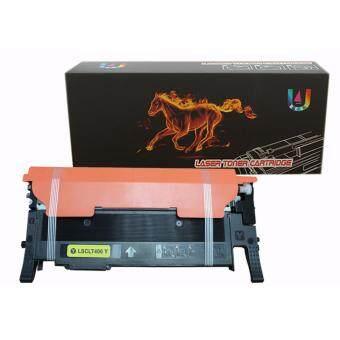 BEST4U / Samsung Y406S/406S/D406ใช้กับเครื่องปริ้นSamsung CLP-365W/CLX-3305/CLX-3305W/CLX-3305FN/CLX-3305FW/SL-C460FW/Xpress Color/Xpress C410W/CLP-360/CLP-366/CLP-368/CLX-3300/CLX-3300FW/Xpress SL-C410/Xpress SL-C410W/Xpress SL-C