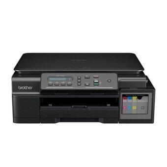 BROTHER Printer INKJET All