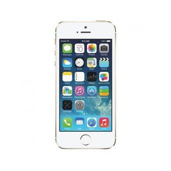 (REFURBISHED)Apple iPhone 5S 64gb - Gold