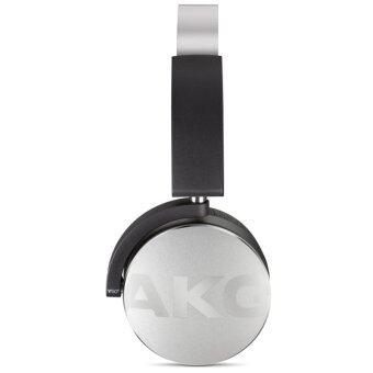 AKG Y50BT On-Ear BT