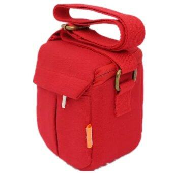 Harga Camera Bag Case for Nikon J1/J2/J3/J4 S1 V1/V3