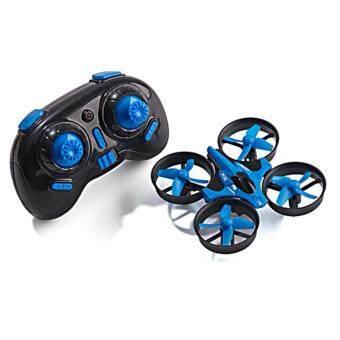 Drone โดรน ขนาดเล็ก JJRC H36